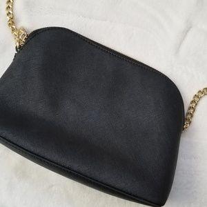 Michael Kors Bags - Michael Kors Cindy Large Done Crossbody Bag